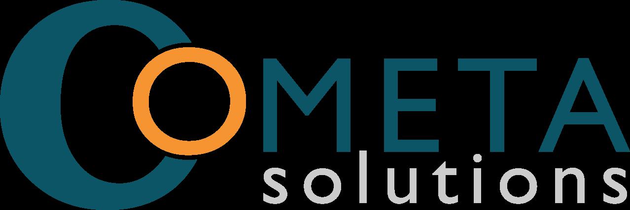 Cometa Solutions Oy