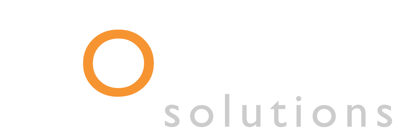 Cometa Solutions OY